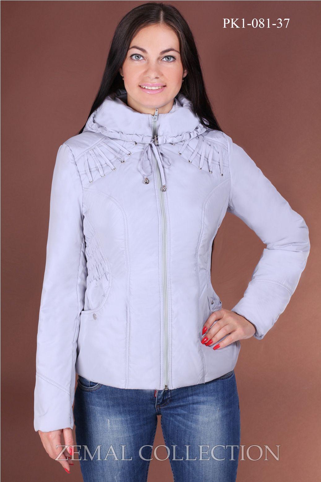 Куртка РК1-081 купить на сайте производителя