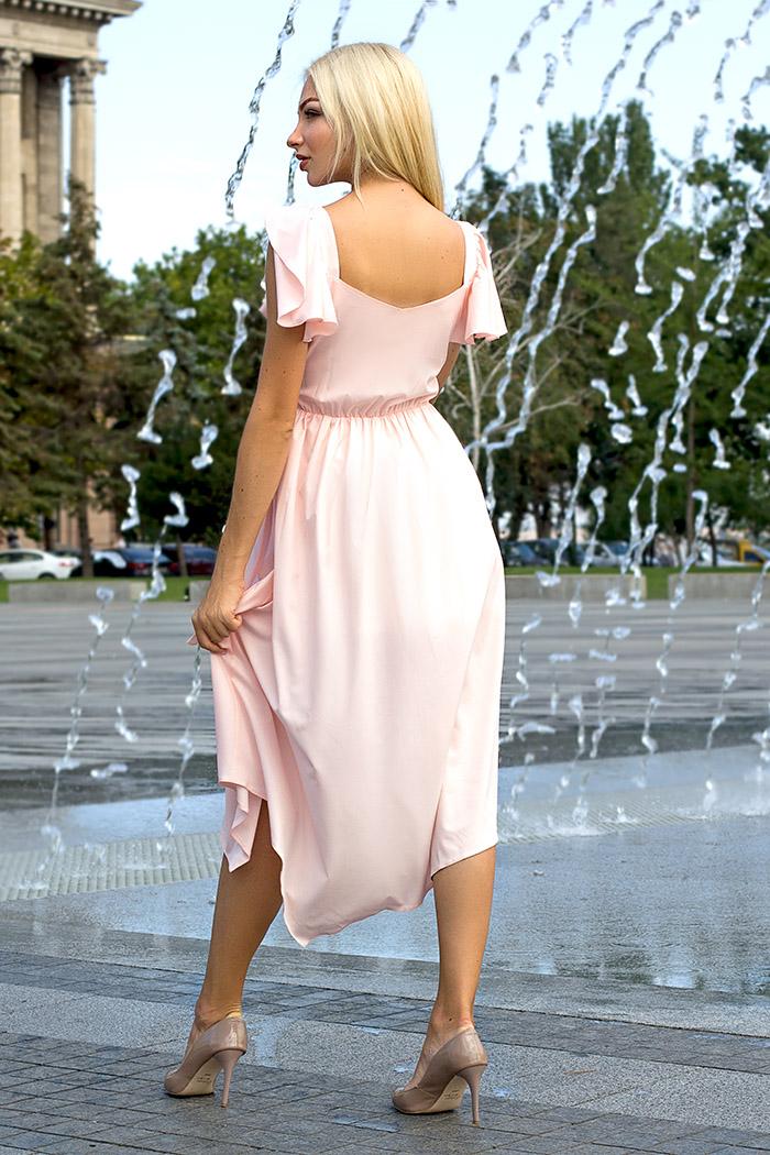 Платье PL4-426.25 купить на сайте производителя