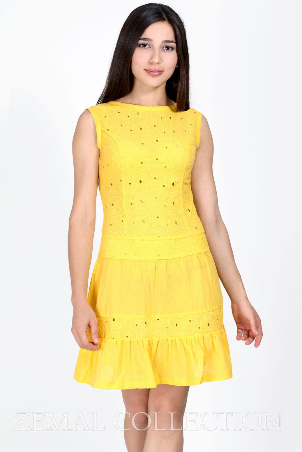 Сукня pl1-758 купить на сайте производителя