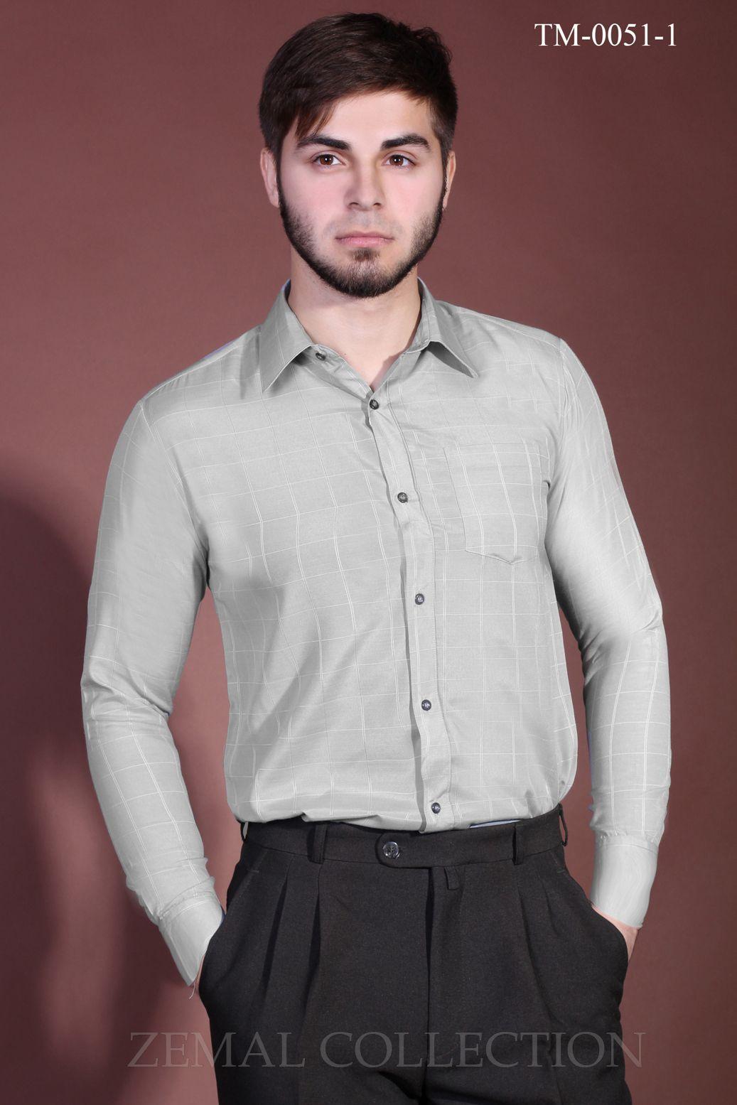 Сорочка tm-0051 купить на сайте производителя