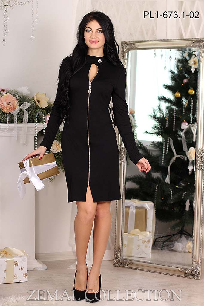 Сукня pl1-673.1 купить на сайте производителя