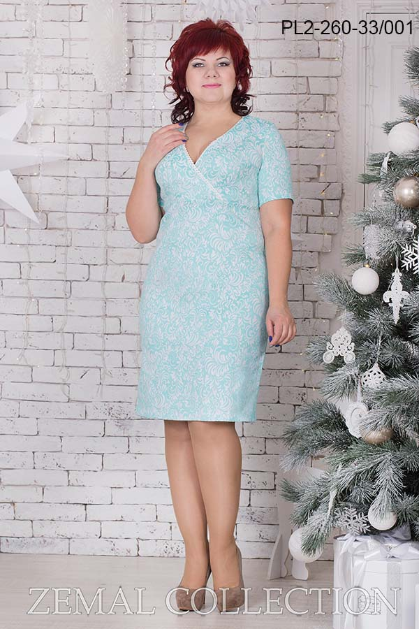 Сукня pl2-260 купить на сайте производителя