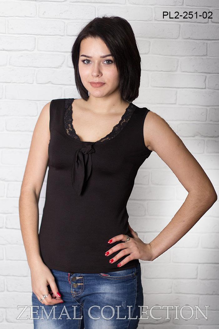 Блуза PL2-251 купить на сайте производителя