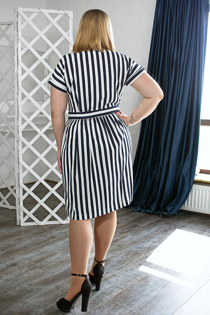 Платье PL4-398.72 купить на сайте производителя