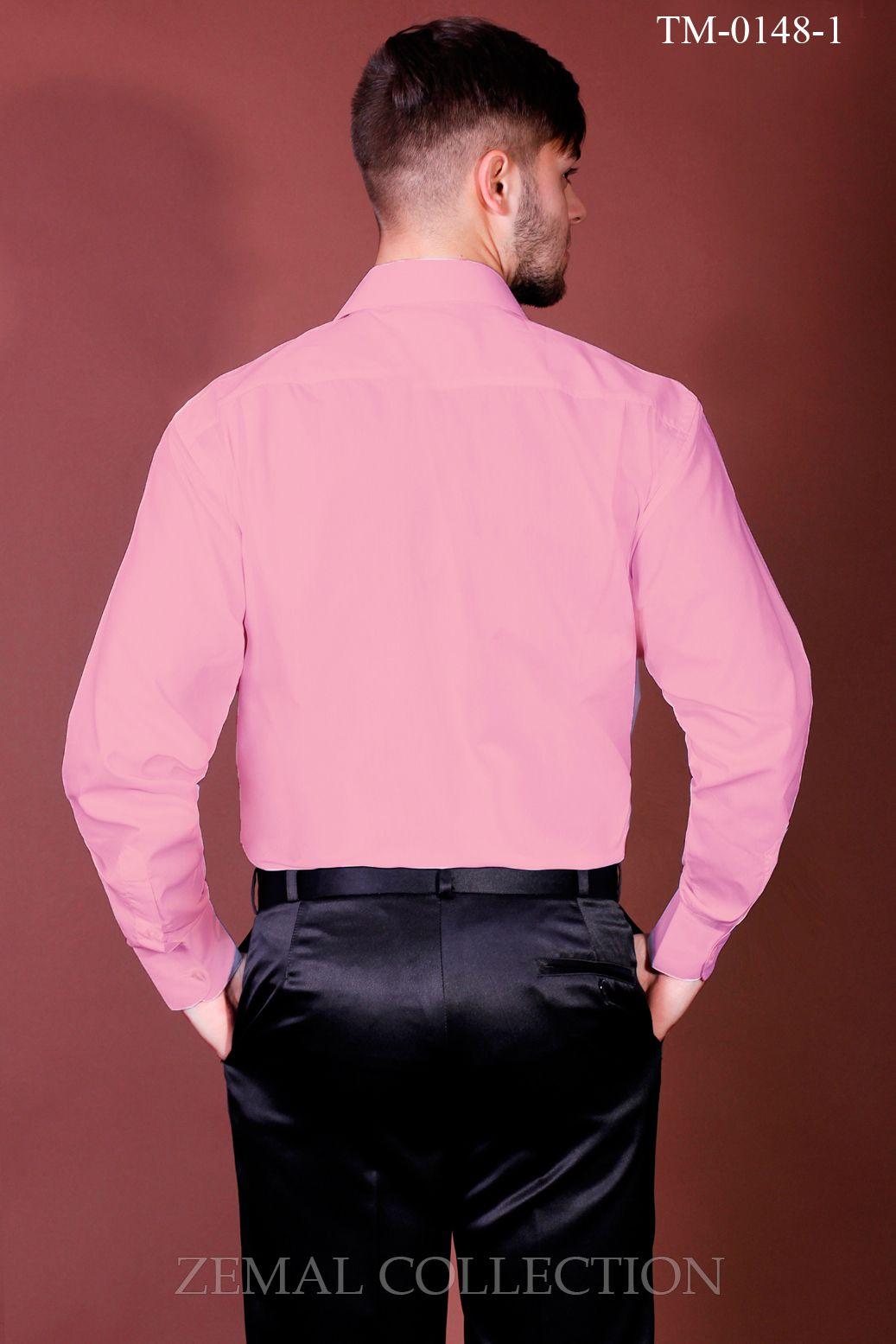 Сорочка tm-0148 купить на сайте производителя
