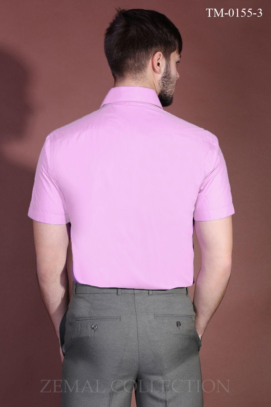 Рубашка TM-0155 купить на сайте производителя