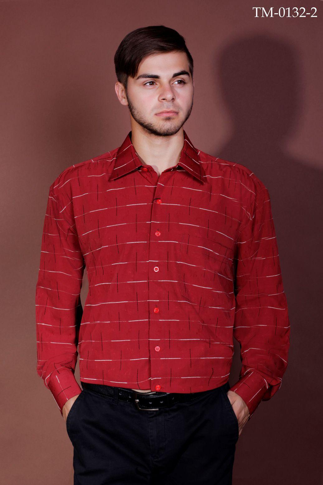 Сорочка tm-0132 купить на сайте производителя