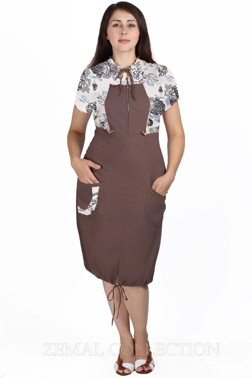 Платье PL1-727 купить на сайте производителя