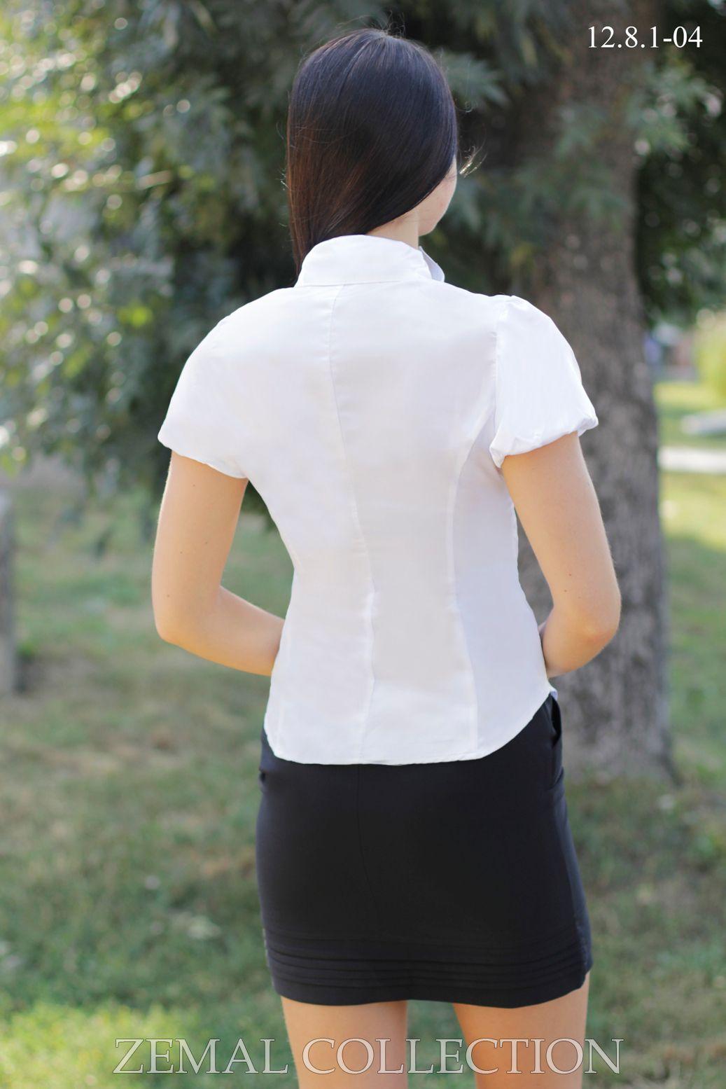 Блуза 12.8.1 купить на сайте производителя