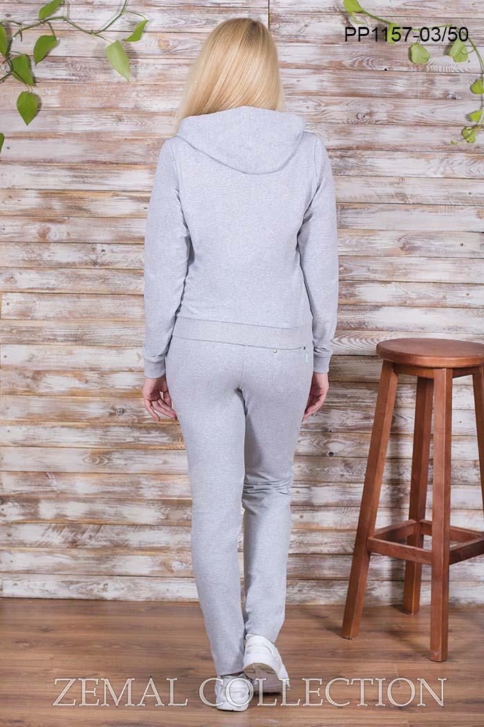 Спортивний костюм pp1-157 купить на сайте производителя 4cc2dd140d1b6