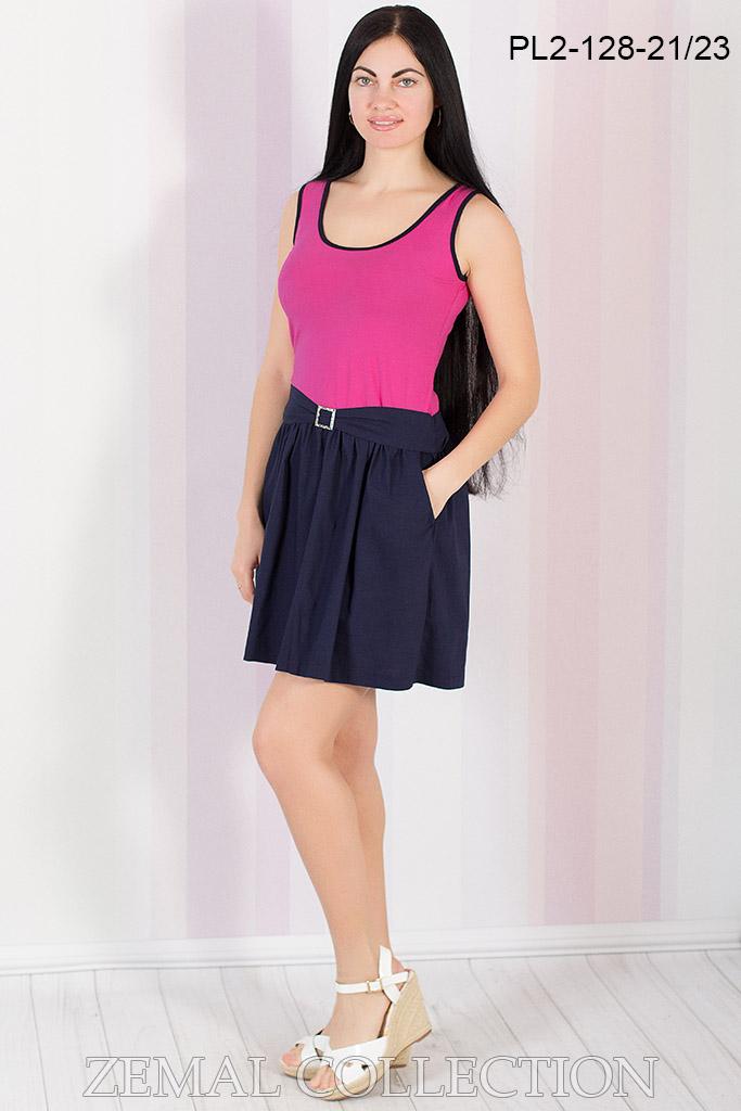 Сукня pl2-128 купить на сайте производителя