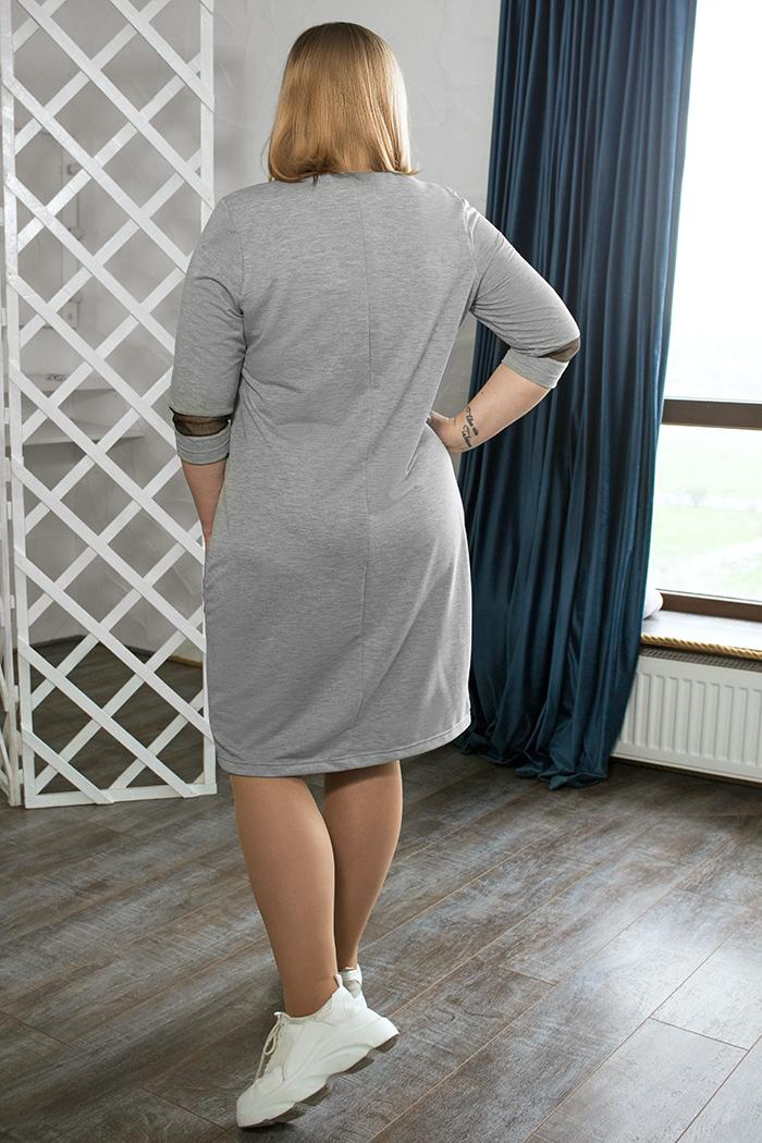 Платье PL4-548.03 купить на сайте производителя