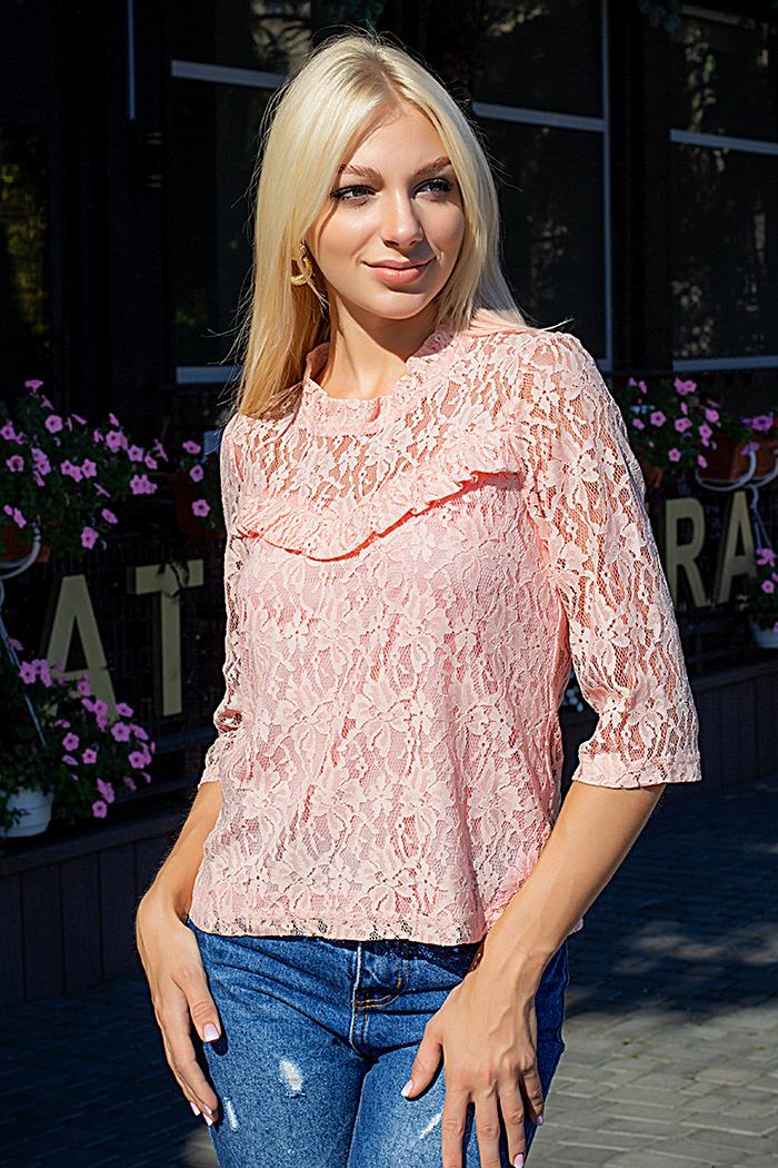 Блуза PL4-406.15 купить на сайте производителя