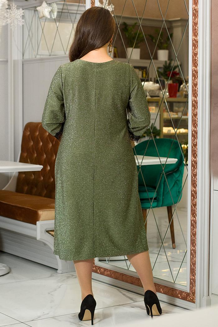 Платье PL4-511.40 купить на сайте производителя