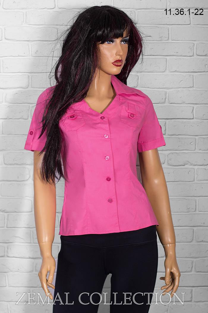 Блуза 11.36.1 купить на сайте производителя