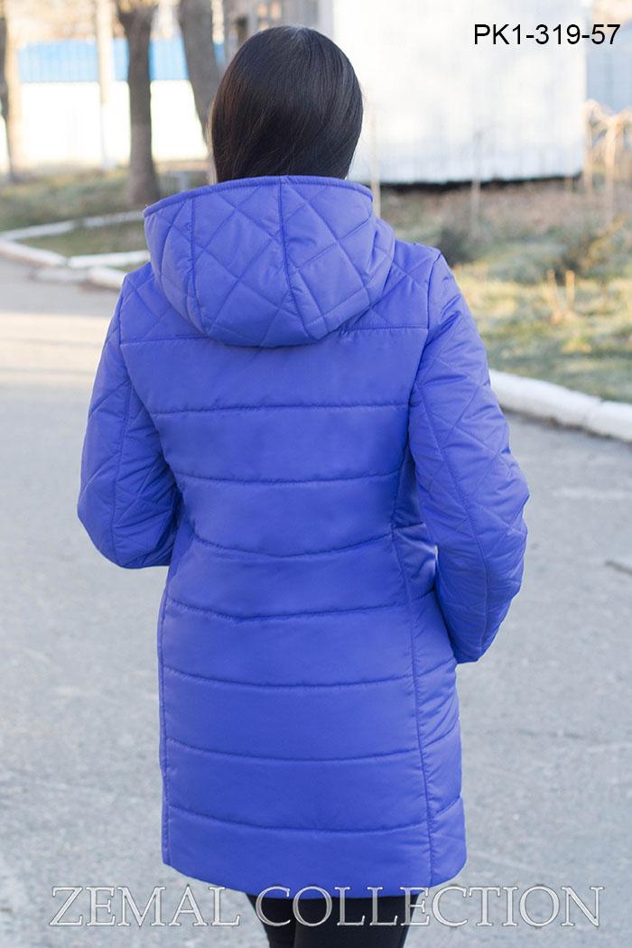 Куртка  PK1-319 купить на сайте производителя
