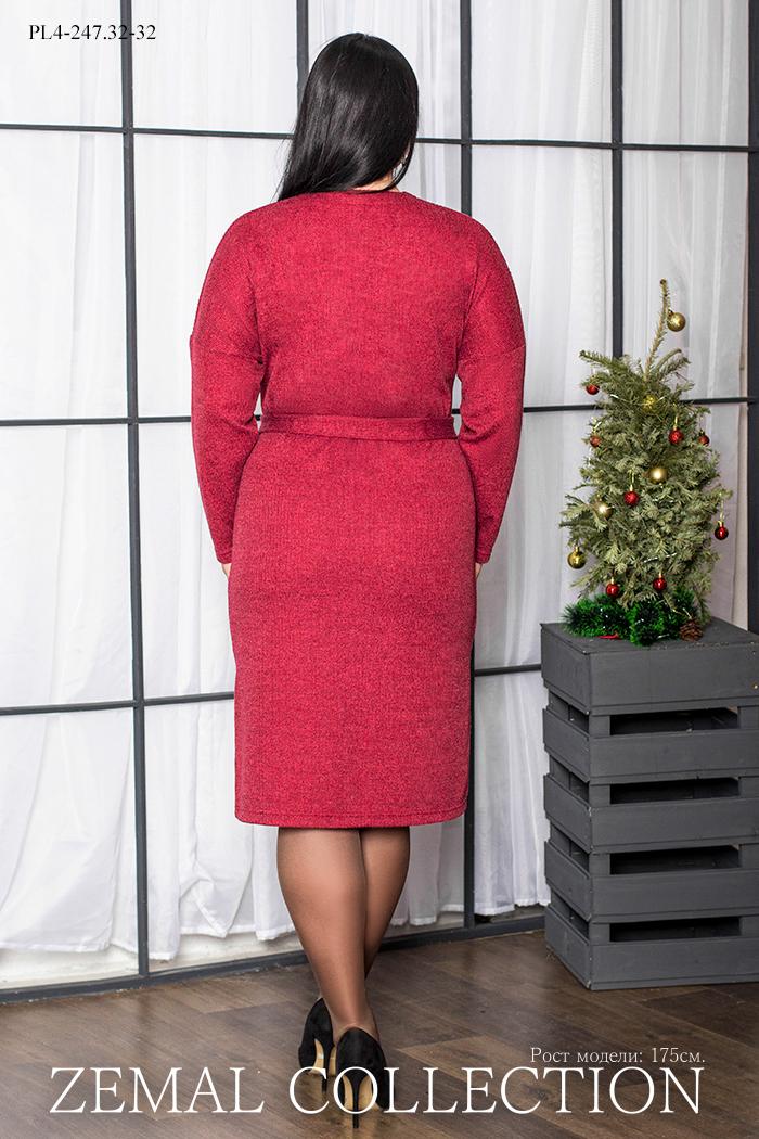 Платье PL4-247.32 купить на сайте производителя