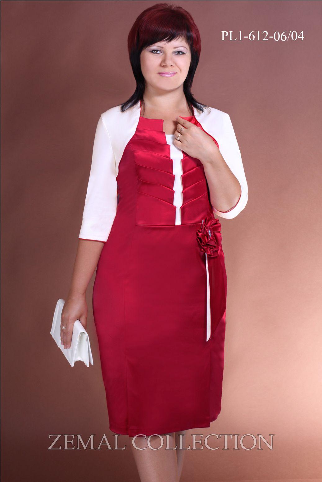 Сукня pl1-612 купить на сайте производителя