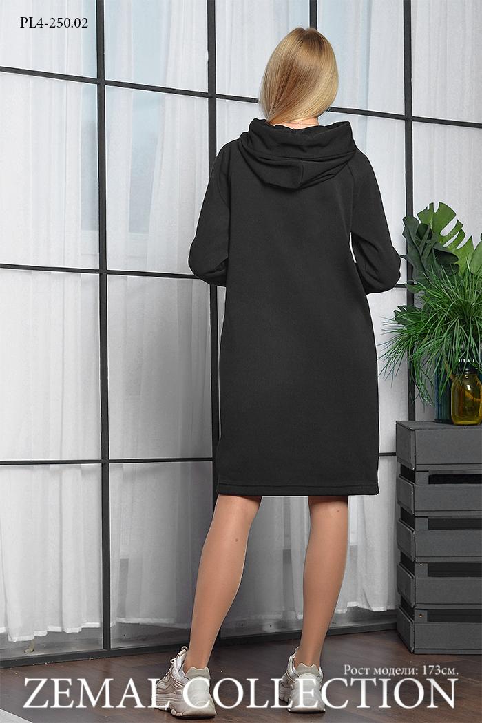 Платье PL4-250.02 купить на сайте производителя