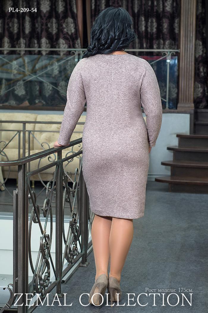 Платье PL4-209 купить на сайте производителя