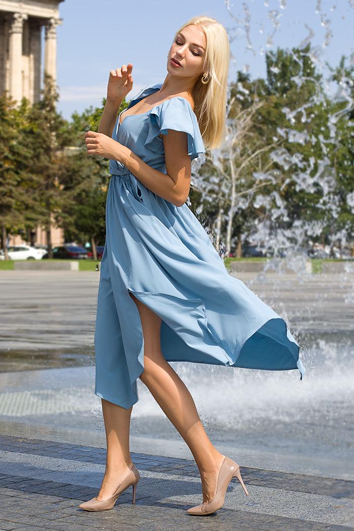 Платье PL4-426.50 купить на сайте производителя