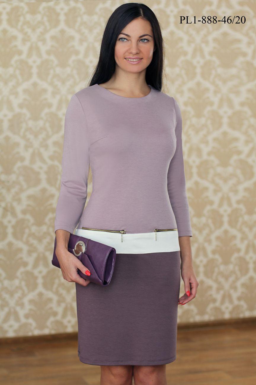 Платье PL1-888 купить на сайте производителя