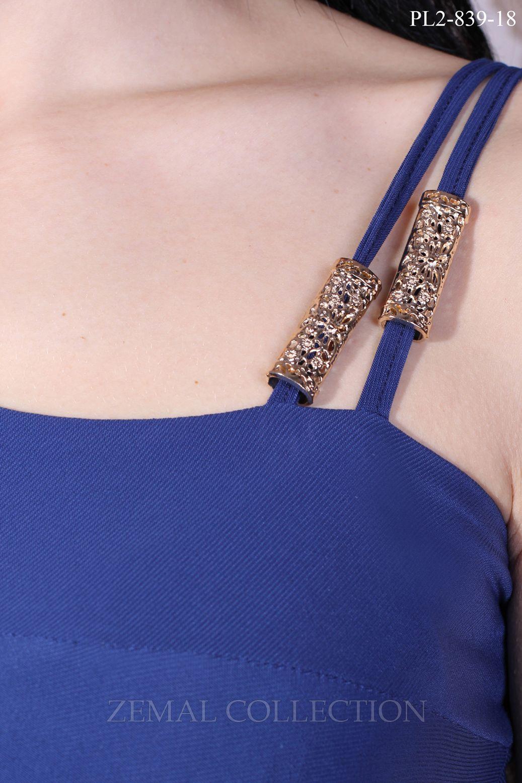Платье PL2-839 купить на сайте производителя