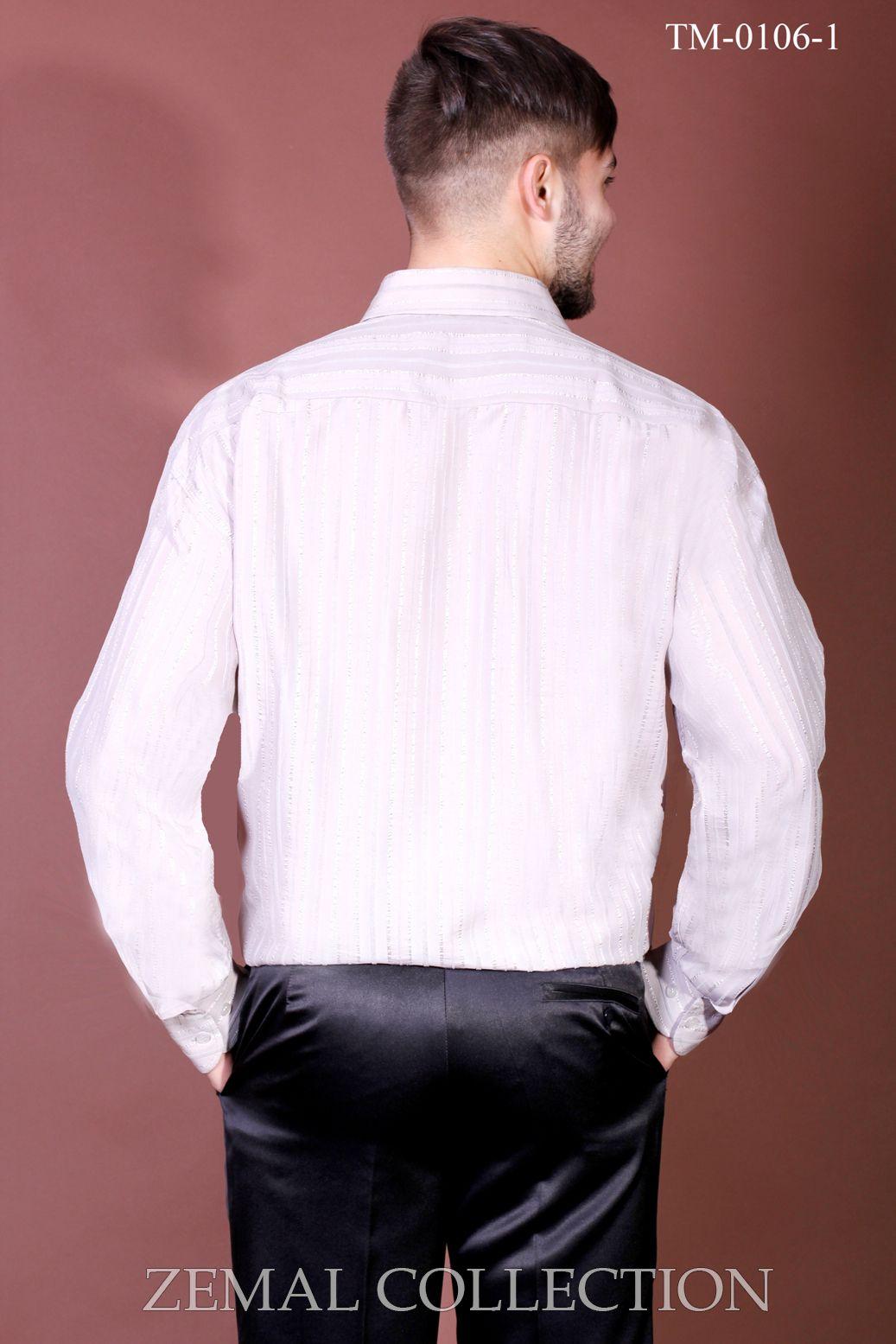 Сорочка tm-0106 купить на сайте производителя