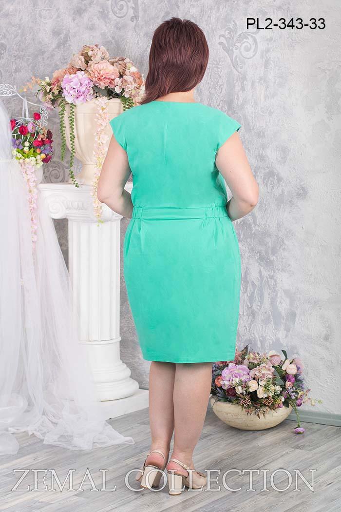 Платье PL2-343 купить на сайте производителя