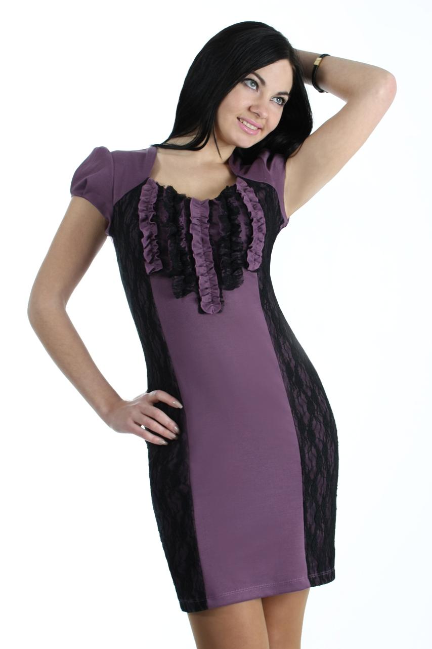 Сукня pl1-381 купить на сайте производителя