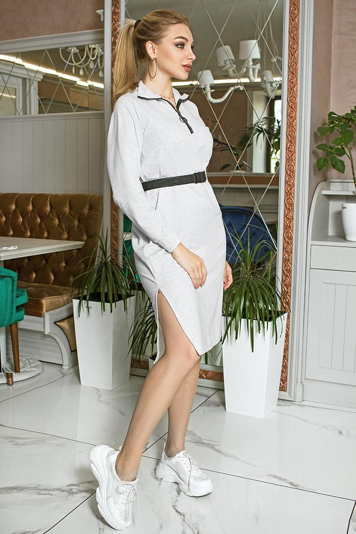 Платье PP1-294.09 купить на сайте производителя