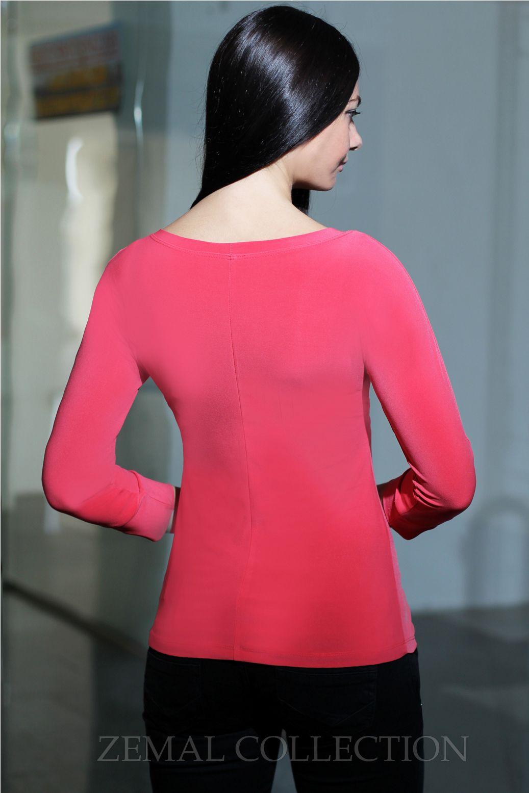 Блузка pl1-666 купить на сайте производителя