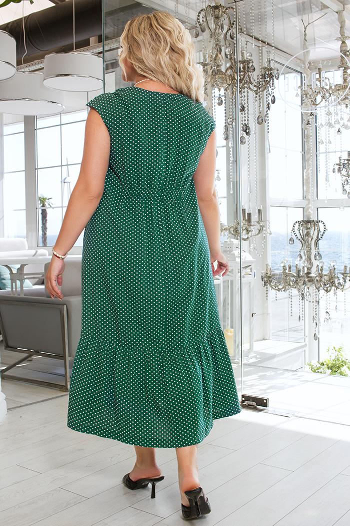 Платье PL4-616.45 купить на сайте производителя