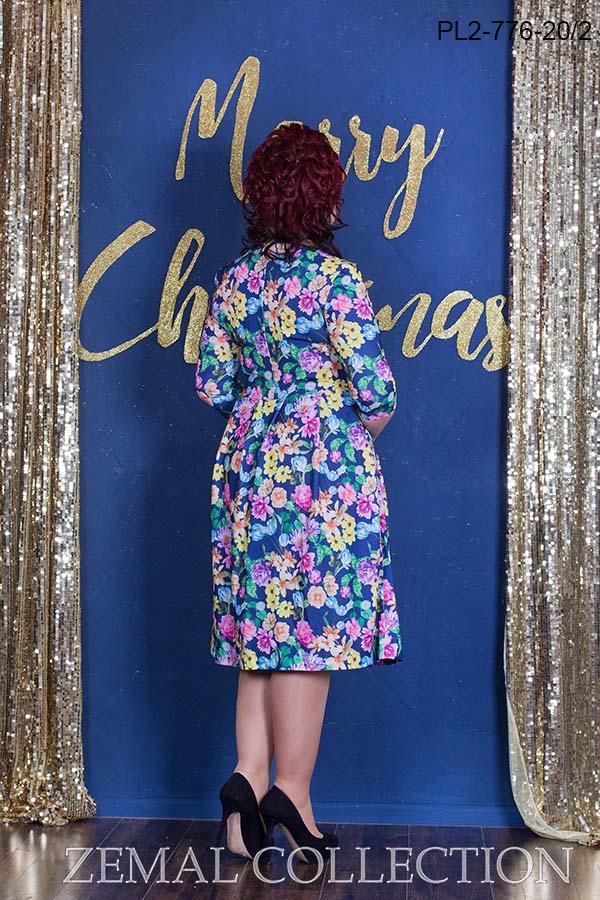 Сукня pl2-776 купить на сайте производителя