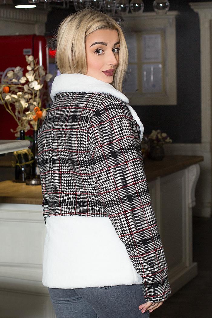 Куртка PK1-381.71 купить на сайте производителя