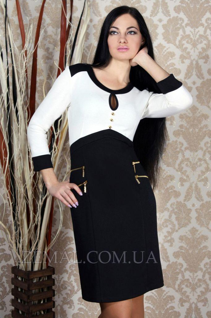Платье PL1-674 купить на сайте производителя