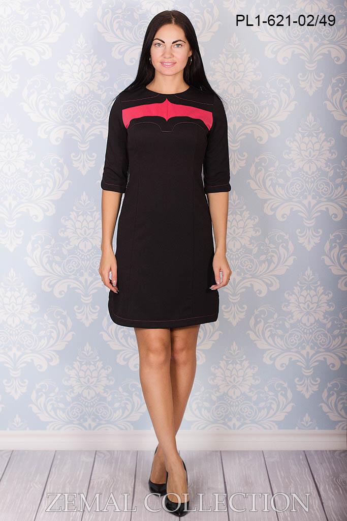 Сукня pl1-621 купить на сайте производителя