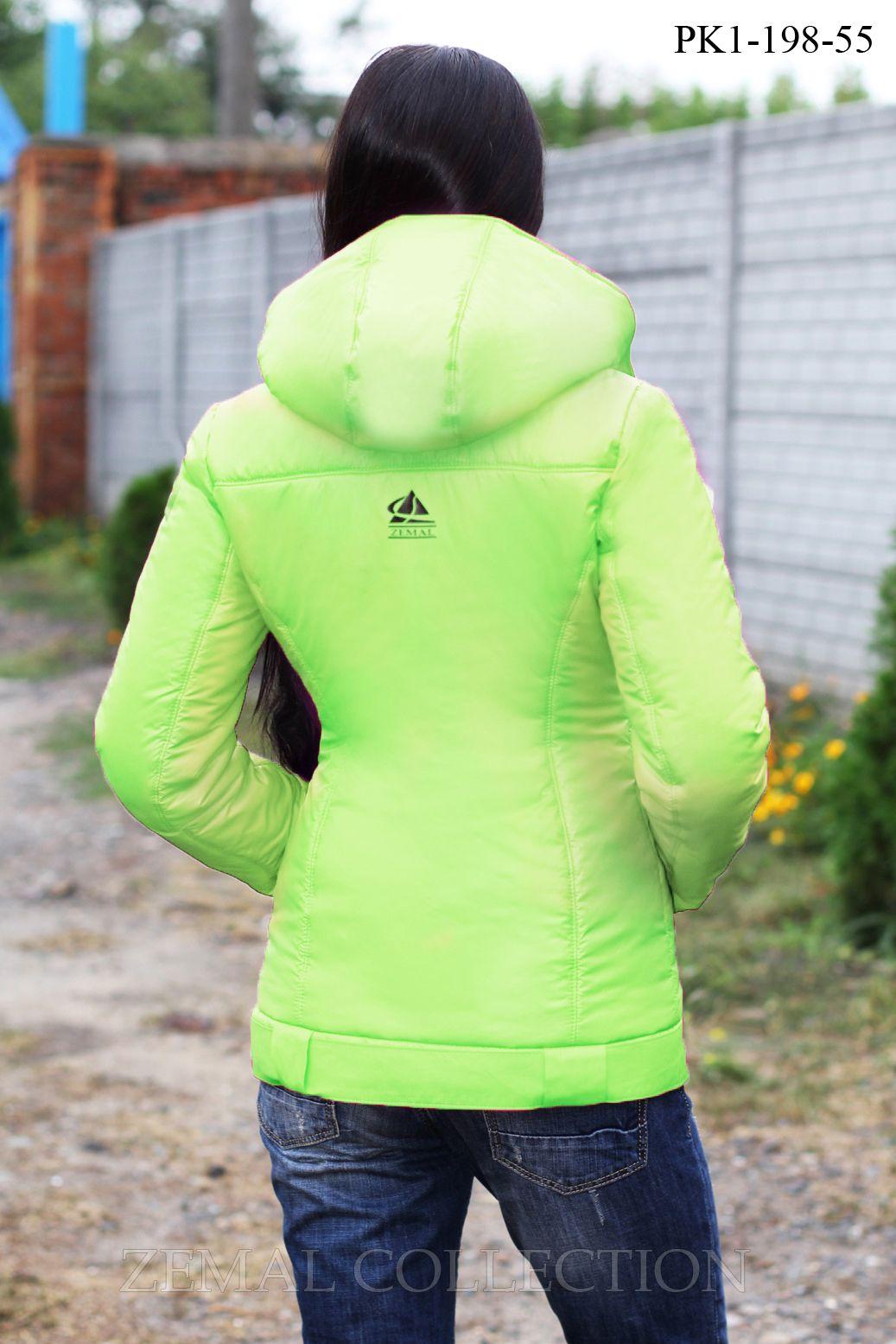 Куртка PK1-198 купить на сайте производителя