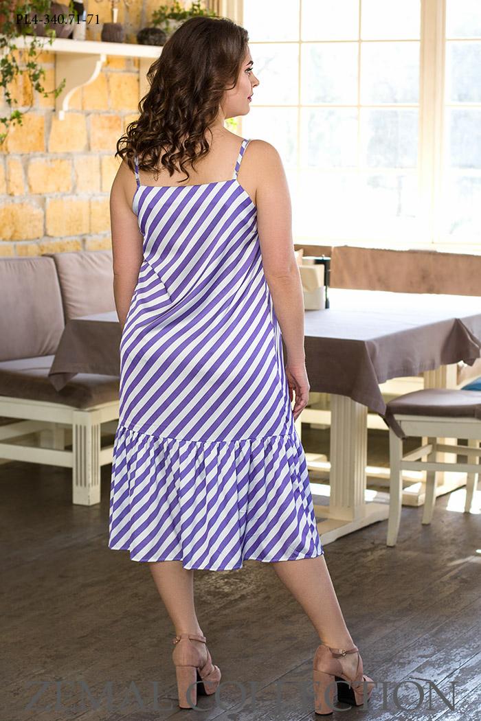 Платье PL4-340.71 купить на сайте производителя