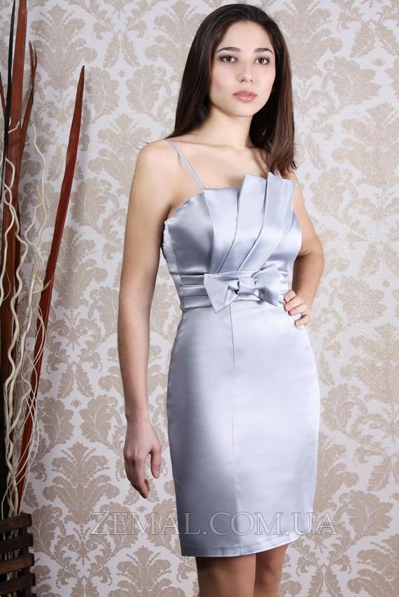 Сукня pl1-376 купить на сайте производителя
