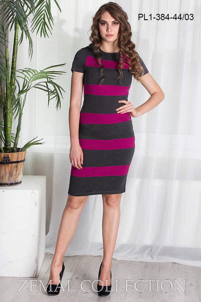 Сукня pl1-384 купить на сайте производителя