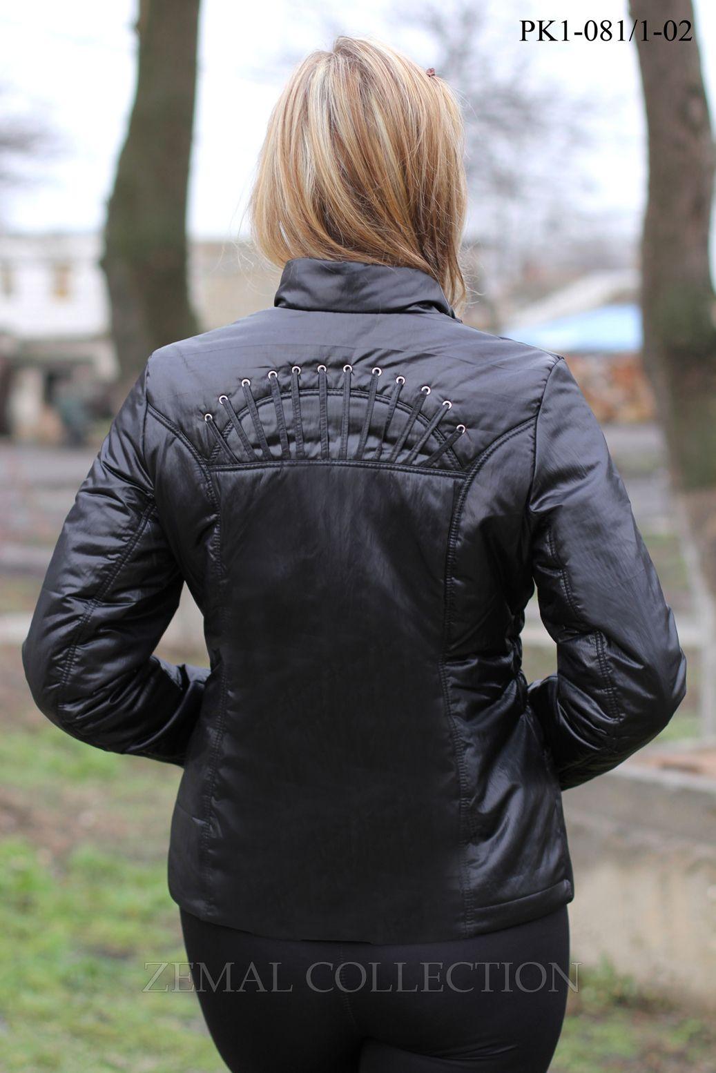 Куртка PK1-081.1 купить на сайте производителя