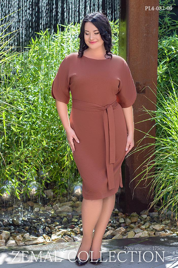 Платье PL4-082 купить на сайте производителя