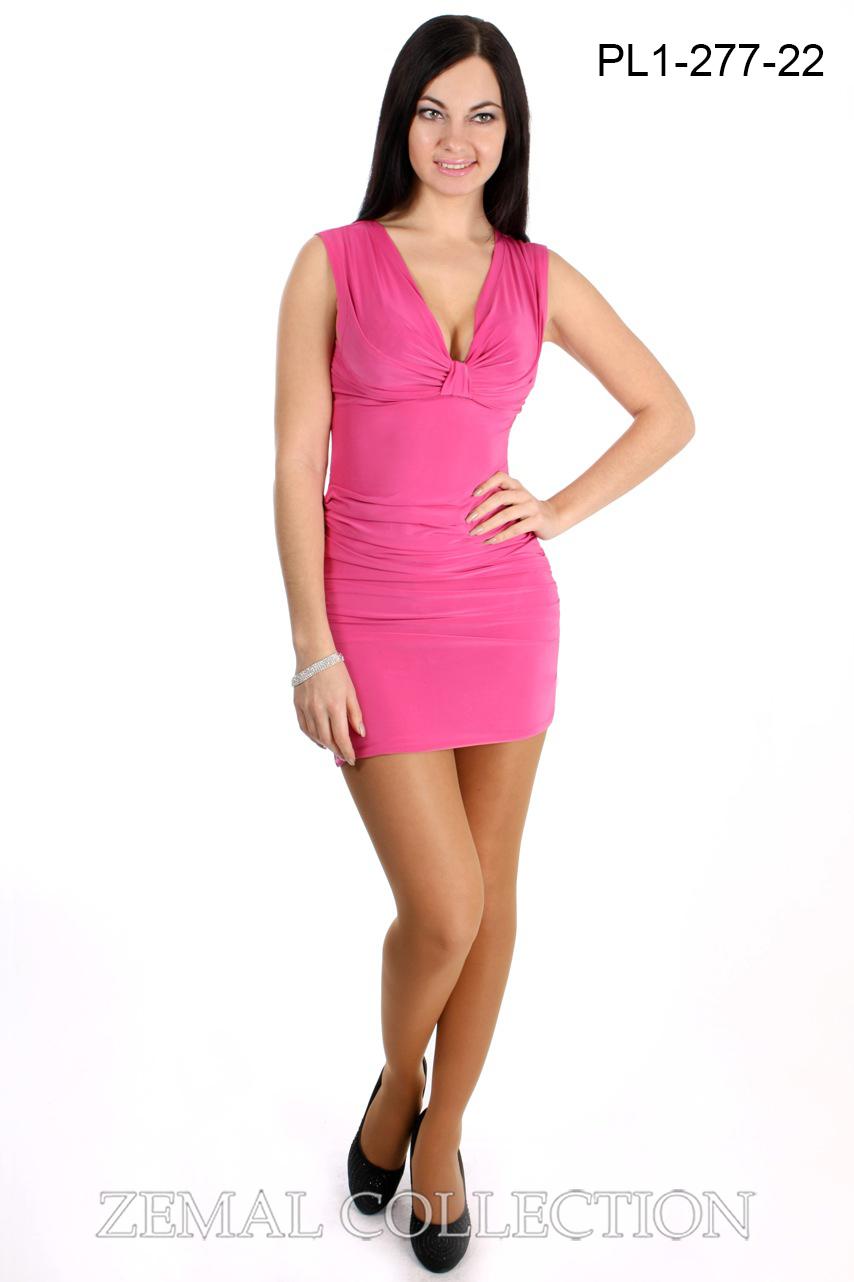Платье PL1-277 купить на сайте производителя