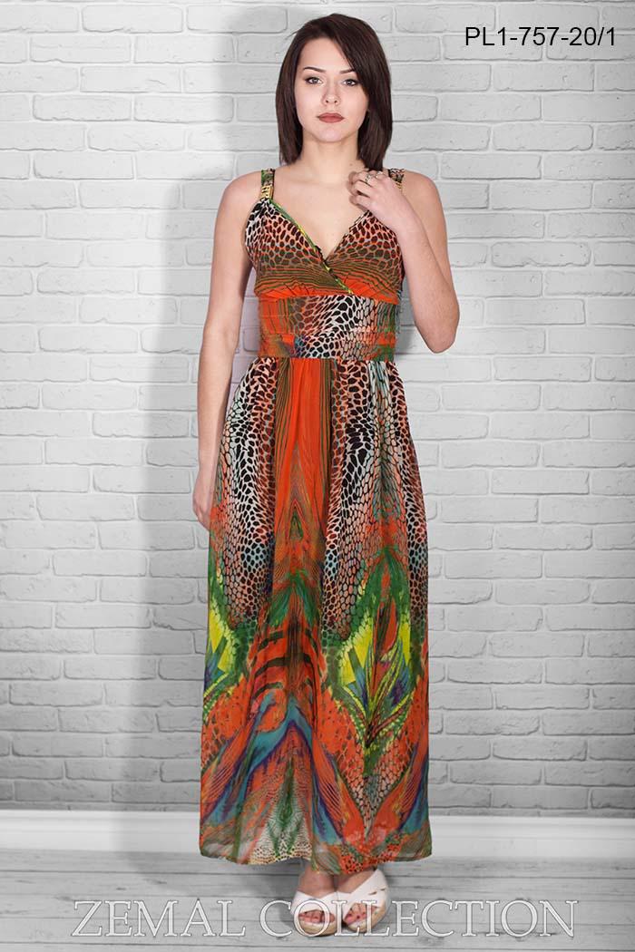 Сукня pl1-757 купить на сайте производителя