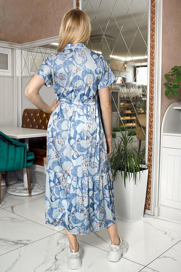 Платье  PL4-571.71 купить на сайте производителя