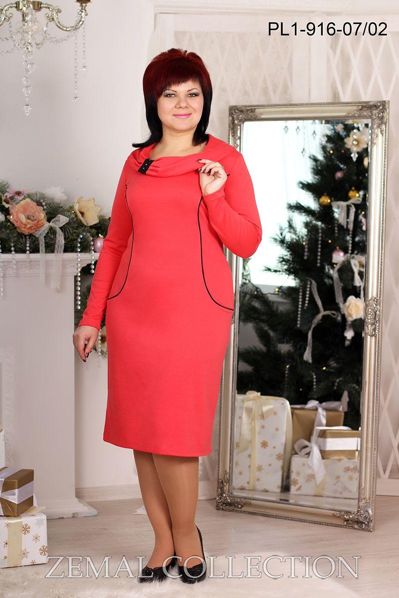 Сукня pl1-916 купить на сайте производителя