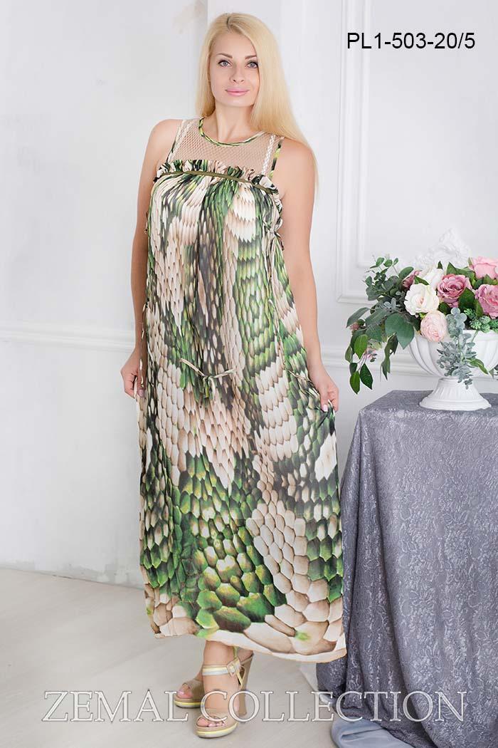 Сукня pl1-503 купить на сайте производителя