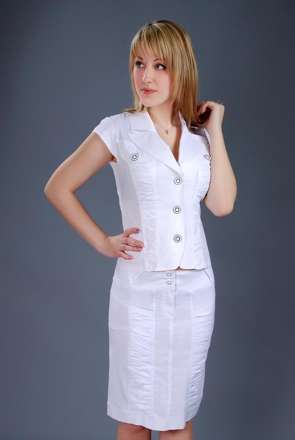 Спідниця pl1-318 купить на сайте производителя