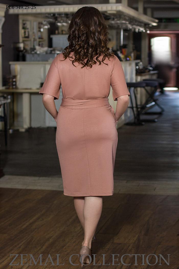 Платье PL4-349.25 купить на сайте производителя